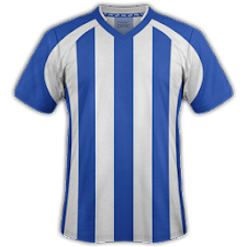 All About Sheffield Wednesday