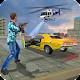 Crime Car Street Driver: Gangster Games
