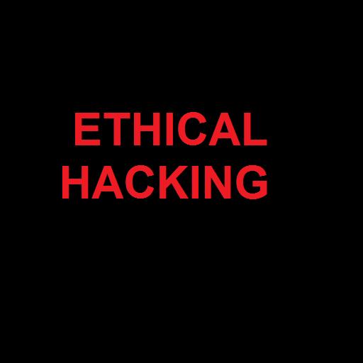 Ethical Hacking Tutorials (app)