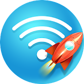 Download WiFi APK on PC
