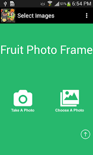 Latest Fruit Picture Frames - screenshot