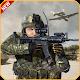 Combat Commando Mission 2017