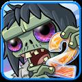 Cheats:Plants vs Zombies 2 APK for Bluestacks