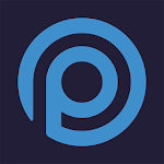 Primelocation Property Search 2.2 Apk