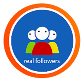get increase followers