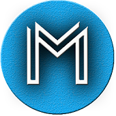 App mcent-earn talktime APK for Windows Phone