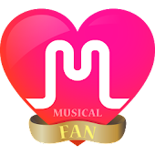 App Fans Musically Followers Guide APK for Kindle