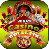 Atlantic City & Vegas Roulette APK Icon