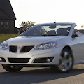 Top Jigsaw Puzzles Pontiac GT APK for Ubuntu