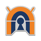 OpenVPN for Android APK for Bluestacks