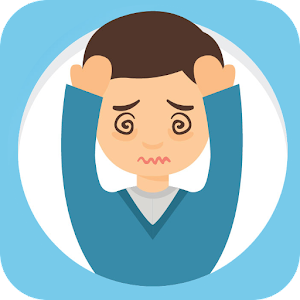 Migraine Diary for Android