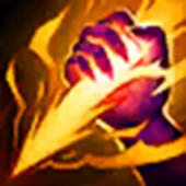 Download Guide League of Legends pro APK to PC
