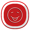 Download Funny Tube APK for Android Kitkat