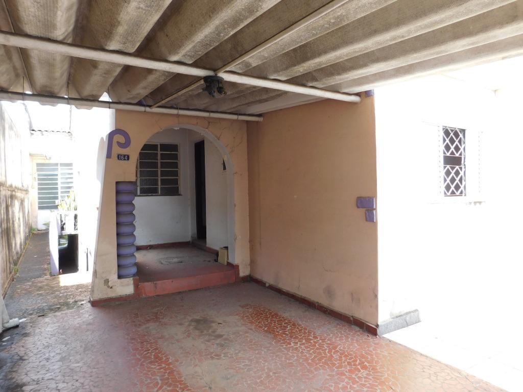 [Casa comercial à venda, Ponte de São João, Jundiaí.]