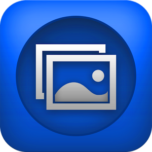 pixApp - Easy Search Images APK