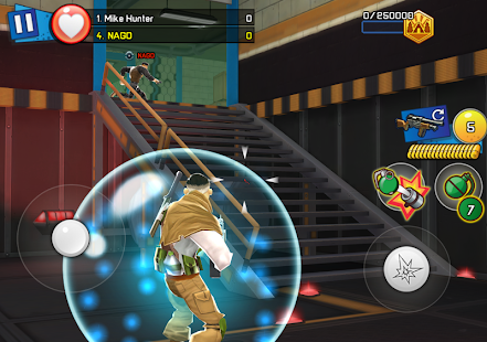 Game Respawnables APK for Windows Phone