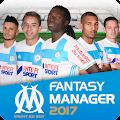 OM Fantasy Manager 2017