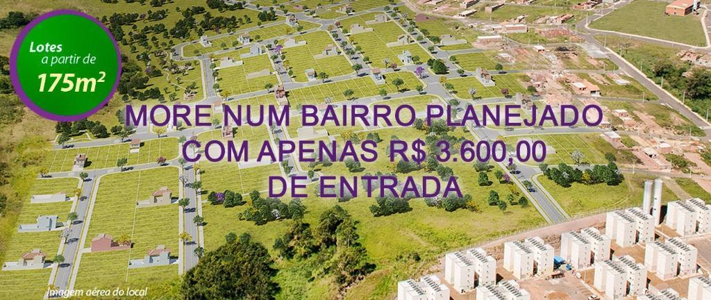 Terreno  para Alugar, 0 m²