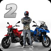 Moto Traffic Race 2 on PC / Windows 7.8.10 & MAC