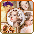 Photo collage APK for Kindle Fire