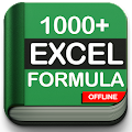 Best Excel Formula