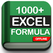 Download Best Excel Formula APK to PC