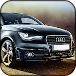 Real Speed Car Racing Game 1.3 Apk