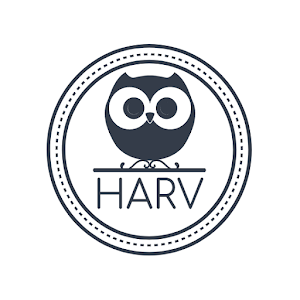 Download Harv Chat for PC