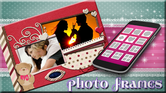 App Photo Collage Maker apk for kindle fire | Download