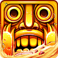 Temple Run 2 APK for Ubuntu