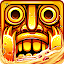 Temple Run 2 for Lollipop - Android 5.0