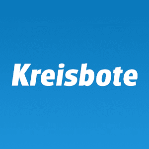 Kreisbote for PC-Windows 7,8,10 and Mac