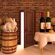 Escape game Winery