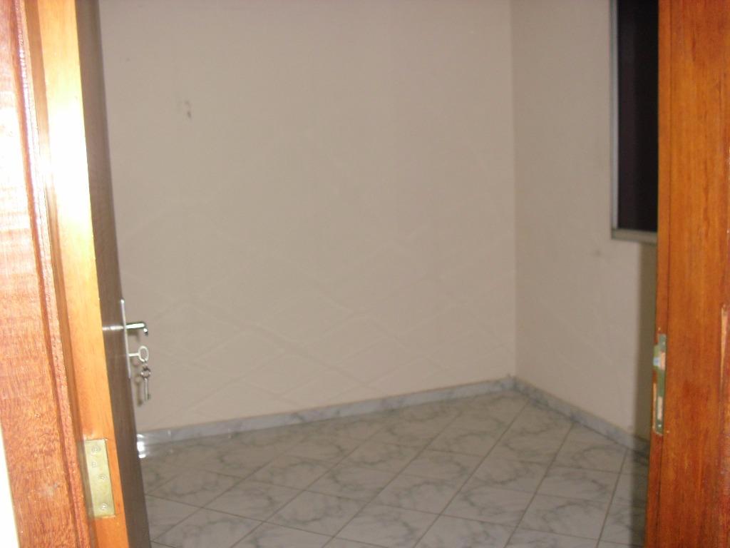 Apartamento à Venda - Lajeado