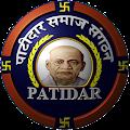 Patidar Samaj Directory APK for Bluestacks