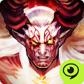 Game Devilian APK for Kindle