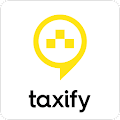 App Taxify APK for Kindle