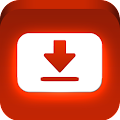 Hd Video Downloader plus