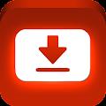 Hd Video Downloader plus