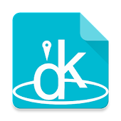 Download  DEPOTKERJA.COM  Apk
