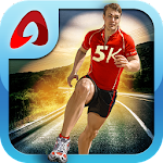 Run a 5K PRO! Icon