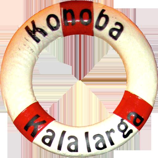 Android aplikacija Konoba Kalalarga na Android Srbija