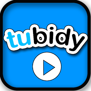 Free Тubidy Download Tips