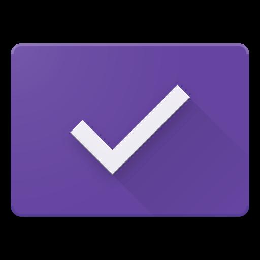 SeriesGuide (app)