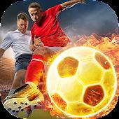 Download Soccer Master - Chain Eleven APK for Laptop