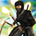 Ninja Action RPG APK for Bluestacks