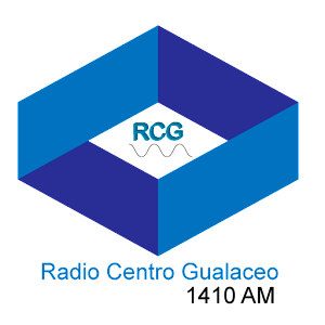 Radio Centro Gualaceo RCG 1410 for PC-Windows 7,8,10 and Mac