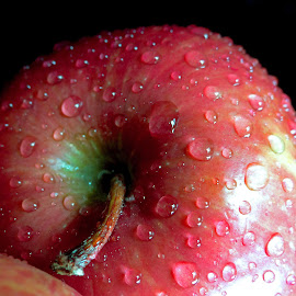 by Asif Bora - Food & Drink Fruits & Vegetables (  )