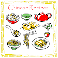 App Chinese Recipes APK for Windows Phone