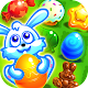 Easter Sweeper - Eggs Match 3
